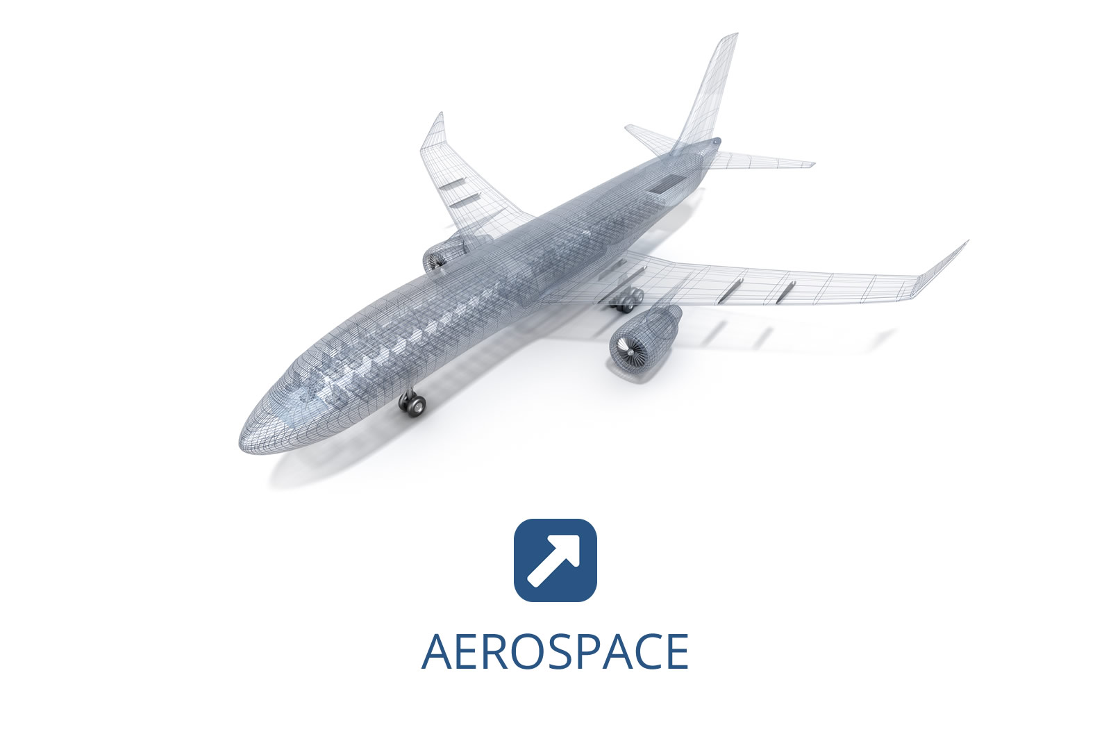 Aluminium for Aerospace Applications