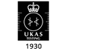 UKAS Accredited Materials Testing Laboratory